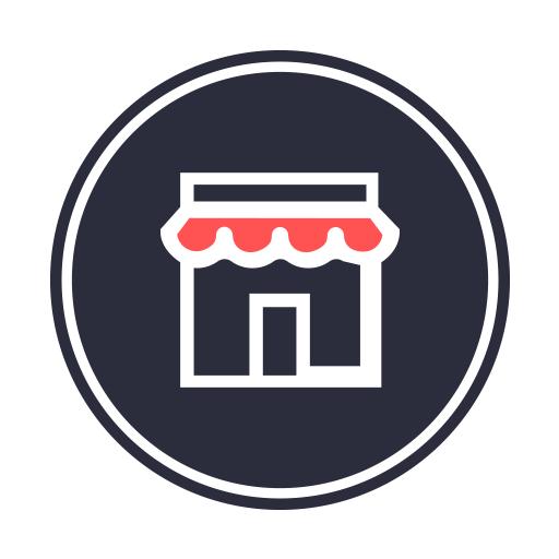 Vape Wholesale Canada, E-Cig & E-Juice Wholesale Distributor | PSI