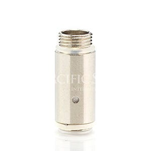 Eleaf IC Head Replacement Coils