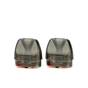 Geekvape Bident Replacement Pod