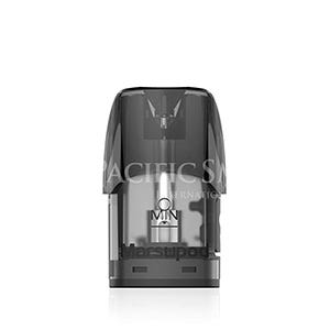 Uwell Marsu Replacement Pods 4/PK